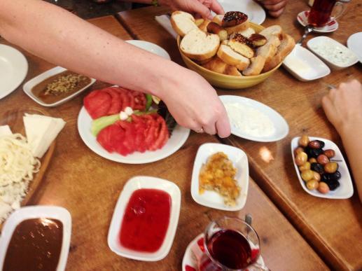 breakfast6