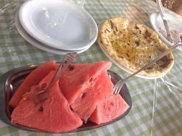 Sfakian Pie